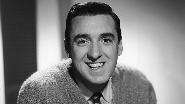 Image result for jim nabors images