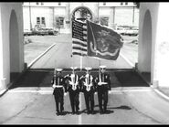 Gomer Pyle, USMC 1x12....Sergeant Carter, Marine Baby Sitter - (b59) - (DVD).avi 000006631