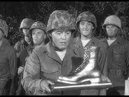 Gomer Pyle, USMC 1x11....They Shall Not Pass....(b59) - (DVD).avi 001399181