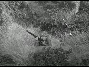 Gomer Pyle, USMC 1x11....They Shall Not Pass....(b59) - (DVD).avi 000795045