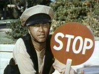 File:Andy Griffith 164-1-.jpg