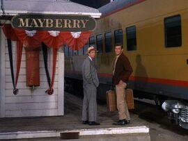 Barneycomes8