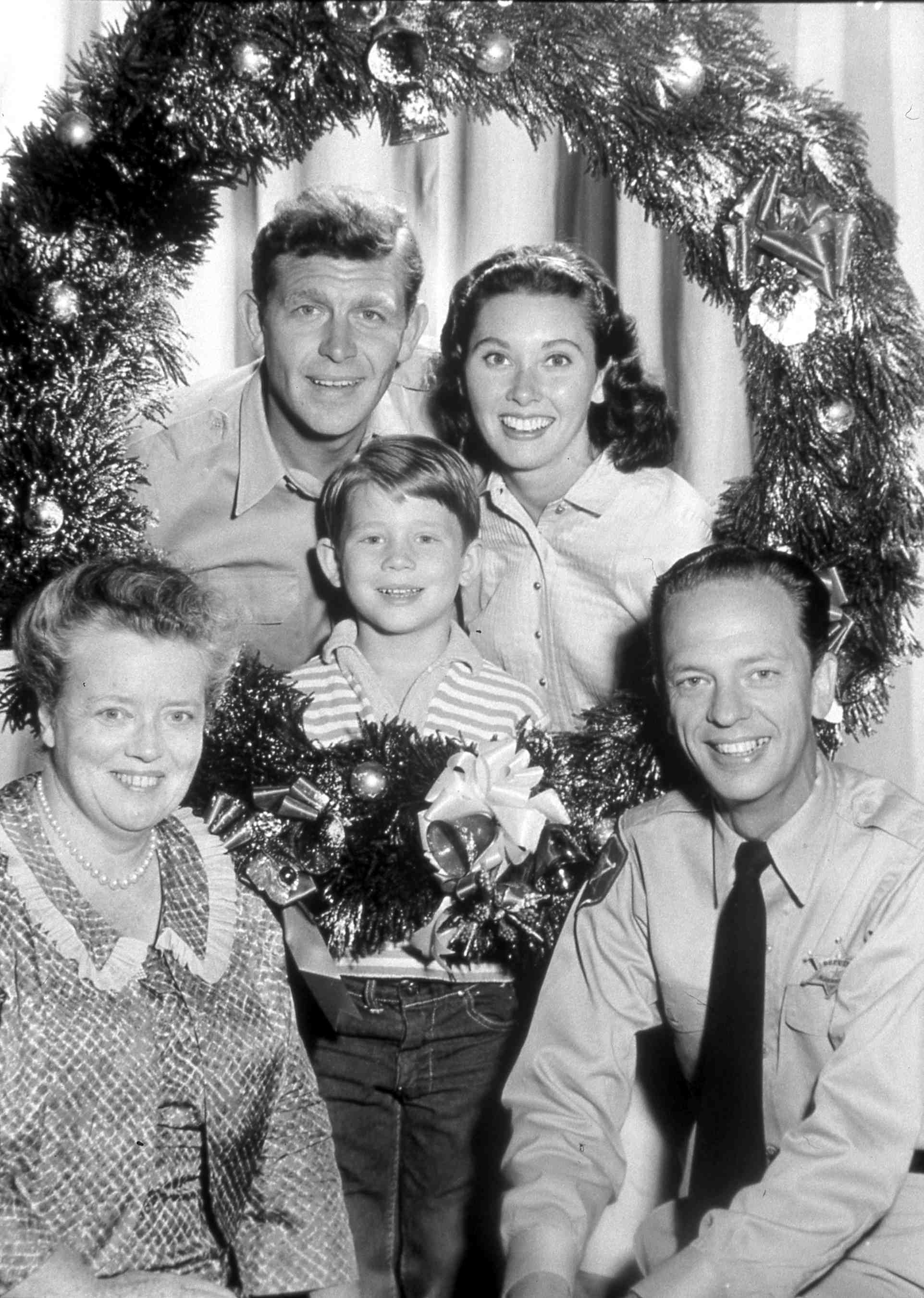 The Andy Griffith Show Episode Promo Photos Mayberry Wiki Fandom Ed By Wikia