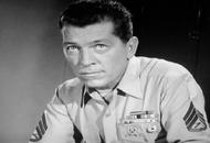 Sgt Whipple