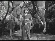 Gomer Pyle, USMC 1x11....They Shall Not Pass....(b59) - (DVD).avi 001292043
