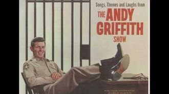 Ellie's Theme - The Andy Griffith Show