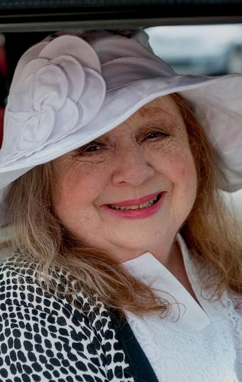 Betty Lynn Mayberry Wiki Fandom Powered By Wikia