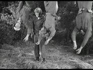 Gomer Pyle, USMC 1x11....They Shall Not Pass....(b59) - (DVD).avi 001351643