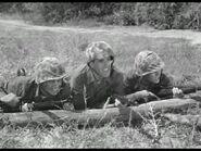 Gomer Pyle, USMC 1x11....They Shall Not Pass....(b59) - (DVD).avi 000180138