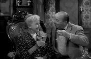 Mr Fields Mrs Mendelbright