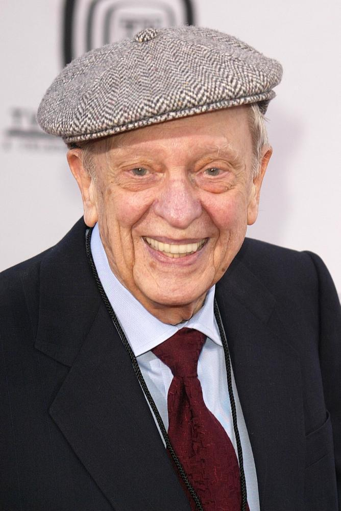 Death Of Jim Nabors >> Don Knotts | Mayberry Wiki | FANDOM powered by Wikia