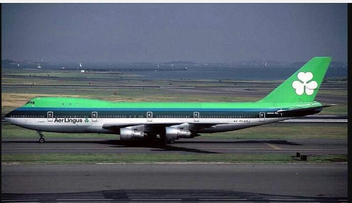 boeing 747 mayday tv show wiki fandom powered by wikia rh maydaytvshow wikia com Boeing 747- 8 Boeing 747 Cockpit