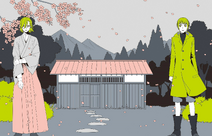 OVA Cover 2