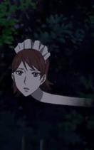 Rokurokubi A