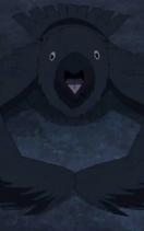 Yatagarasu anime
