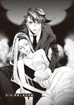 Manga Chapter 11