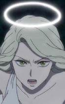 Folciel anime