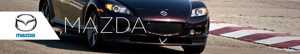 Mazda-banner