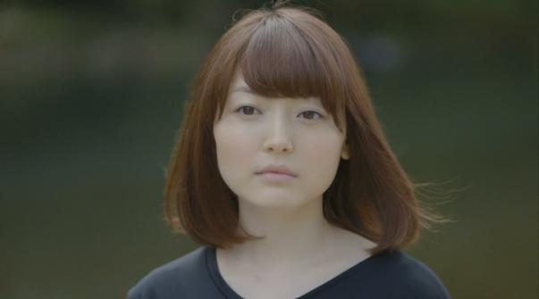 File:Kana-chan!.jpg
