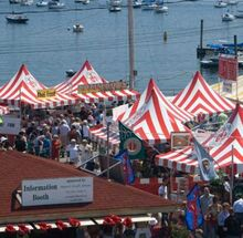 Seafood-Festival Maine-Lobster-Festival-440x430