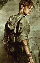 Newt2