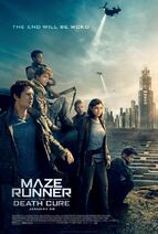 Maze runner the death cure-119590517-large