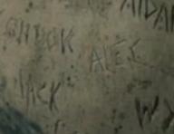Alec name