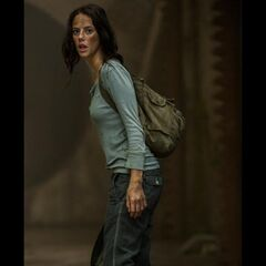 mazerunner characterization 18 discussion posts scott said: this discussion is about how characters develop  in the maze runner series, darren said: i think that james dashner real.