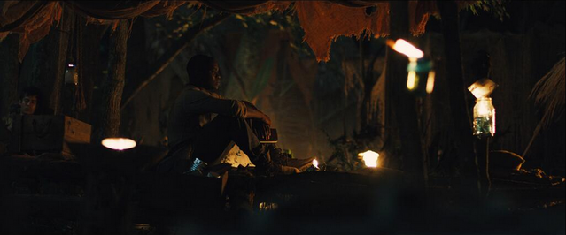 File:Mazerunner alby.png