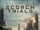 Asnow89/The Scorch Trials Trailer & Poster