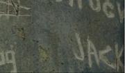 Jack name