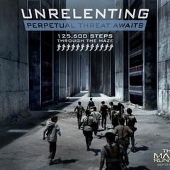 Unrelenting