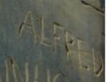 Alfred name