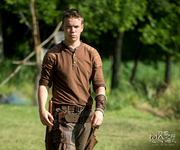 Gally-the-maze-runner-37605151-1200-1000