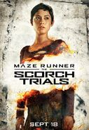 Scorchtrials-brendaposter
