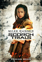 FIN02 ScorchTrials WP Harriet SIMPLE