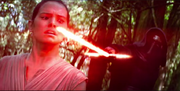 Rey Jones Star Wars Wikia
