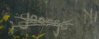 George name