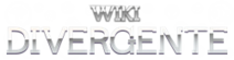 Divergente-wordmark