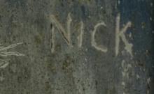Nick-name