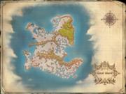 01Coral Island