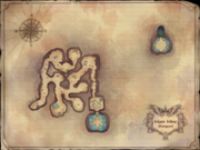 01Mars Dungeon