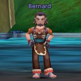 Bernard npc