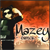 Mazey