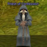 NPCConfession