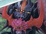 Devil Mazinger (SRW)