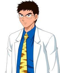 Nonaka tsuyoshi 0001