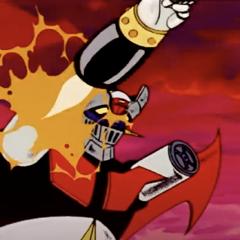 Reinforeced Rocket Punch