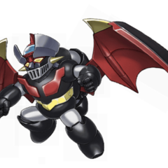 As seen in Super Robot Wars Z3: Tengoku-hen game