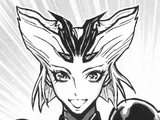 Minerva X (ZERO)